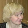 Олеся Луконина