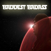 baddestbadass userpic