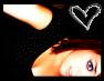 ravenballeu userpic