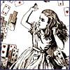 alice+cards