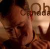 Ivy: hewlett canada