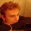 djuha userpic