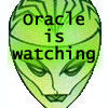 oracle_watching