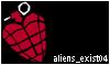 aliens_exist04 userpic