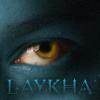 laykha userpic