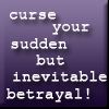 inevitablebetrayal