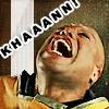 crayonbreakygal: teal'c khan isiscaughey