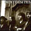 BeatleSites
