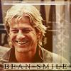 smile-liars_dance