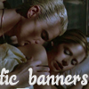 Fic Banners
