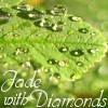 jadewithdiamonds