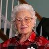 Aiko Heiwa: Grandma