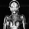 robot_vs_vampyr userpic