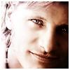 n_fordyce_md userpic