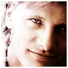 Nathan Fordyce, MD [userpic]