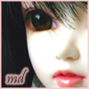 megamidesigns userpic