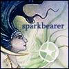 sparkbearer (fire_rag/Stephanie Pui-Mon