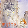 myth (fire_rag/Stephanie Pui-Mon Law)