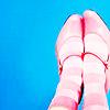 snooboostoo userpic