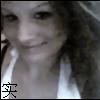 _ladyxc userpic