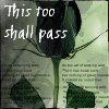 pass_by_fleshdance