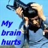 Fizzix Rat aka The Admiral aka The Colin Avenger: spock brain hurts