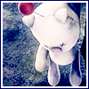 silentwhyte userpic