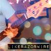 likerazorwire userpic