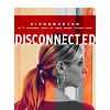 Buffy - Disconnected