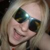 ♀ Jen ♀: sunny's