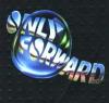 nylonangel userpic