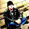 mikegray userpic