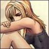 ilewin userpic