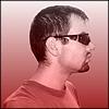 dzed userpic