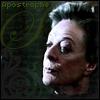 apostrophe_ess userpic