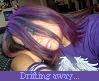 angalina userpic