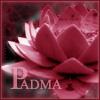 padma userpic