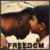 freedom_cry userpic