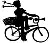 chartyourcycle userpic