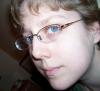 Kat [userpic]
