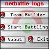 Pokémon NetBattle