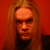 hymir userpic