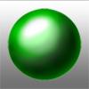 lightgreen userpic