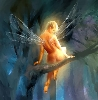 __dragonfly___ userpic