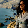 ladyfoxtails userpic