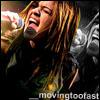 __movingtoofast userpic