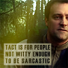 sarcasm - by dar_jeeling