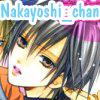 nakayoshi_chan [userpic]