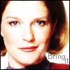 fewthistle: JanewayBringit