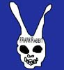 frankrabbit userpic